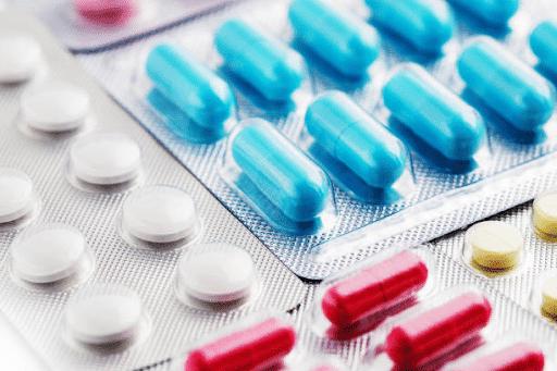 endometriosis Traditional treatments