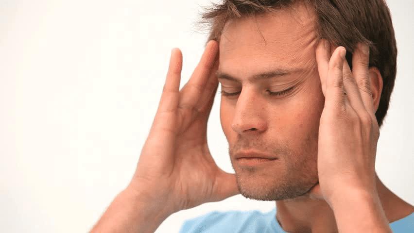 CBD Oil Australia CBD Oil for Migraines