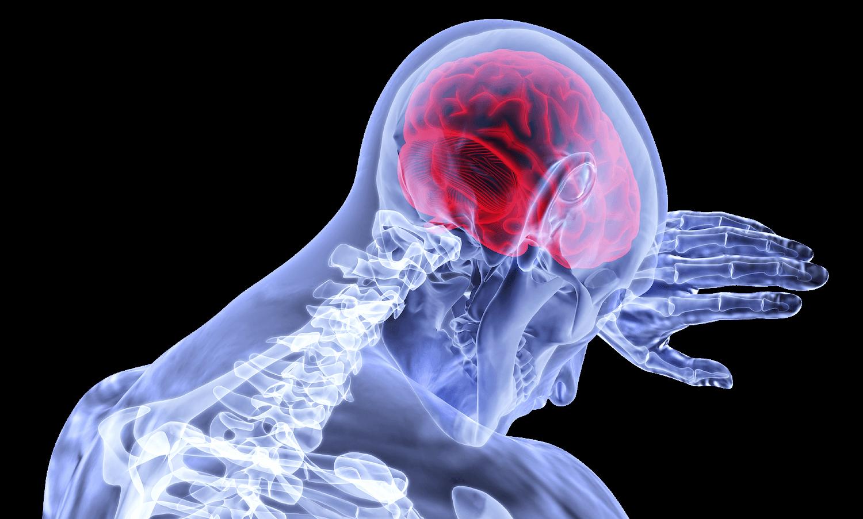 CBD Oil Australia Medicinal CBD for Neuropathic Pain