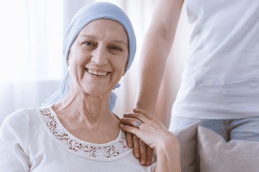 CBD oil Australia Medicinal CBD for cancer