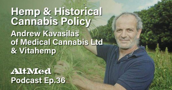 Andrew-Kavasilas-cannabis-podcast