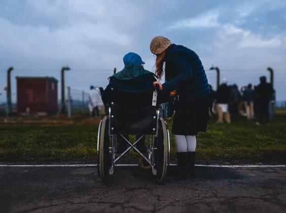 CBD Oil Australia Medicinal CBD for Multiple Sclerosis