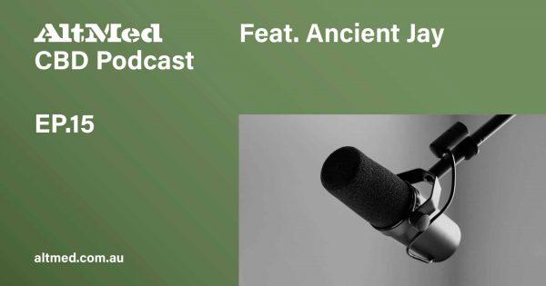 altemd-medicinal-cannabis-ancient-jay