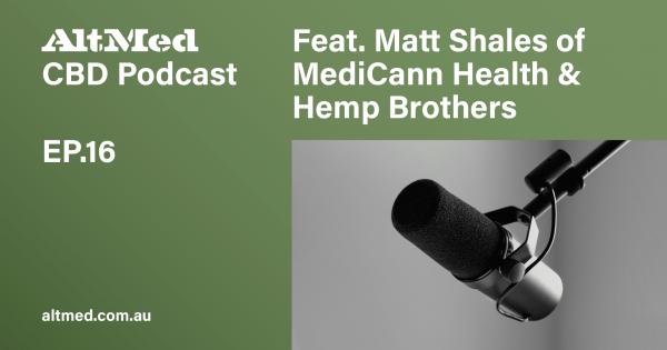 altemed-podcast-matt-shales-hemp-brothers