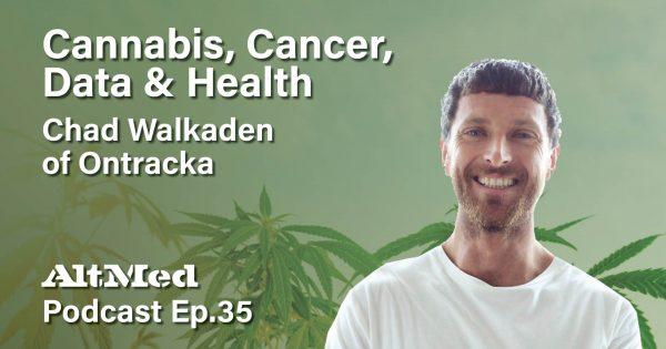 chad-walkaden-cancer-cannabis