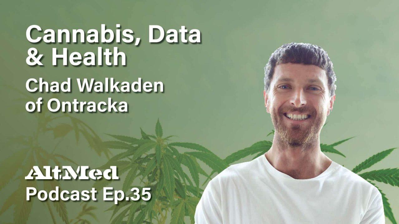 chad-walkaden-ontracka-cannabis-yt