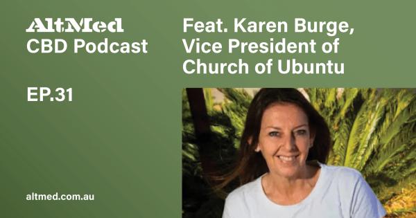 church-of-ubuntu-youtube