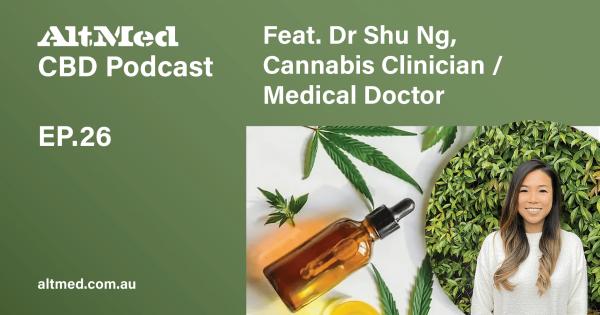dr-shu-podcast