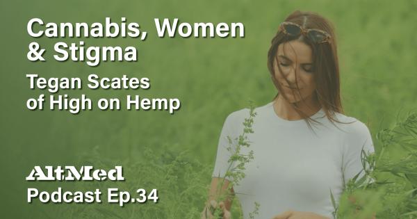 high-on-hemp-cannabis-podcast