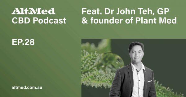 john-teh-podcast-yt