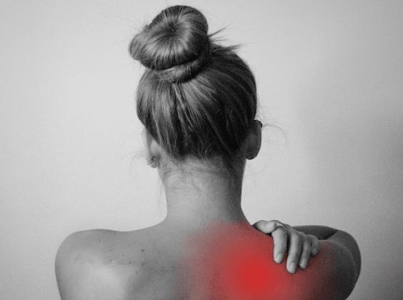 CBD Oil Australia CBD for chronic pain