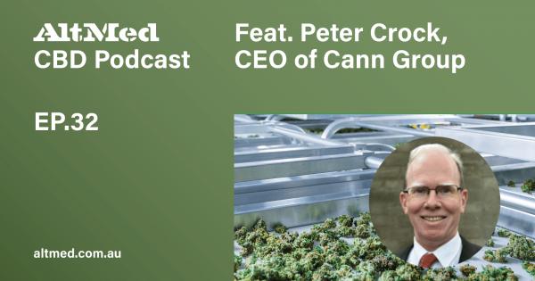 peter-crock-cann-group-youtube
