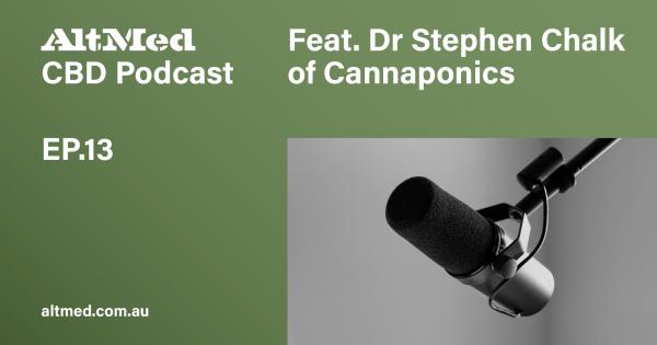 podcast-13
