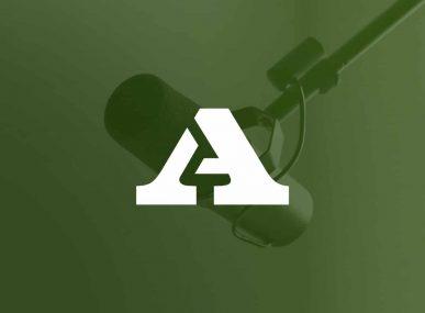 podcast-tile