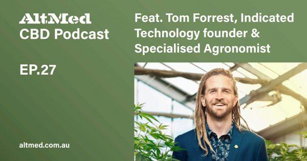 tom-forrest-altmed