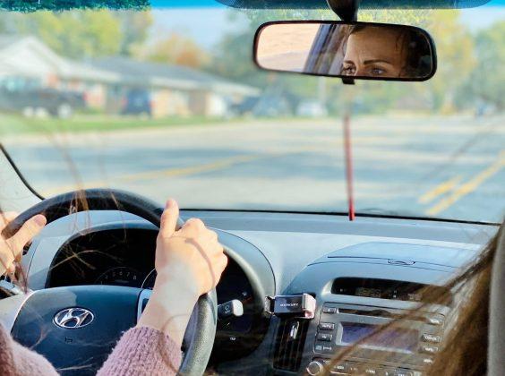 CBD Oil Australia Cannabis and Driving
